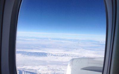 Stewardess Blog Erfahrungen