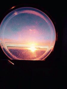 Stewardess Blog Dienstplan Arbeitszeit