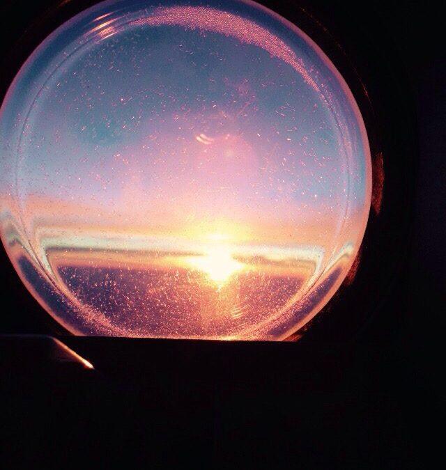 Jetlag vermeiden – Tipps einer Stewardess