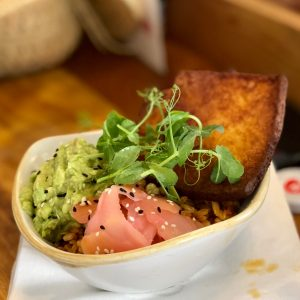 Restaurantempfehlungen in Kapstadt