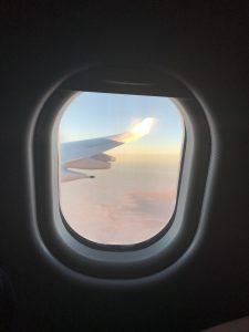 Flugbegleiter Blog Bereitschaftsdienst