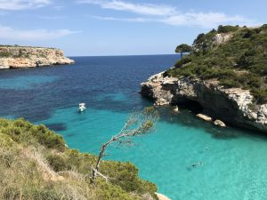 Mallorca in 3 Tagen