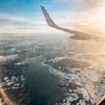 Flugbegleiter Blog