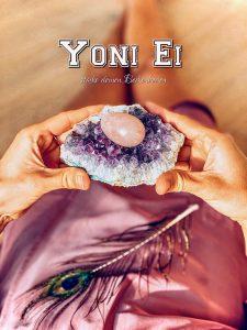 Yoni Ei