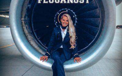Flugbegleiter Blog – Tipps gegen Flugangst